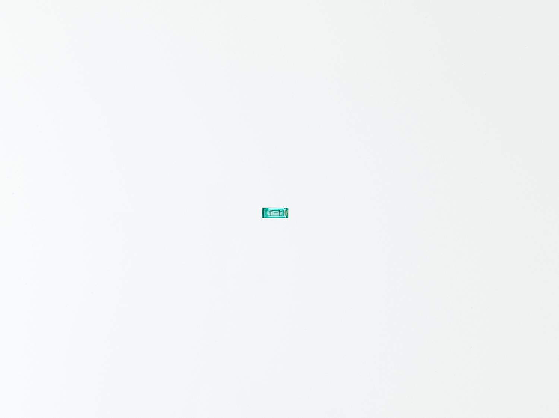 tableau avec fiole de niveau à bulle